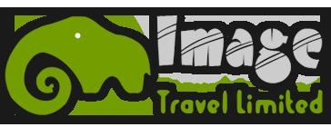 Image Travel Limited Logo