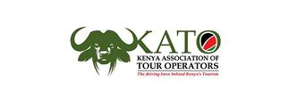 kato-logo