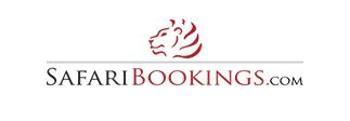 Safaribookings.com logo